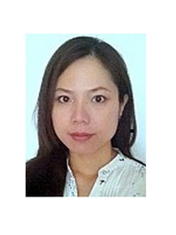 龔瑩慧 助理教授級