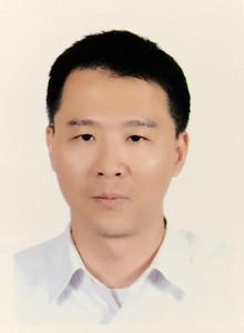 陳泰源 助理教授