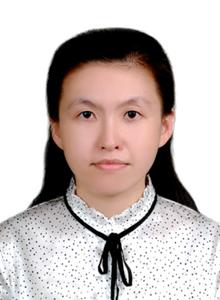 王珮瑜 助理教授