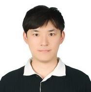 陳重羽 助理教授