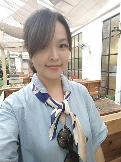 李欣萍 講師