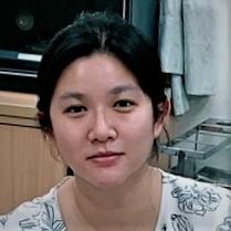 劉鈺亭 助理教授