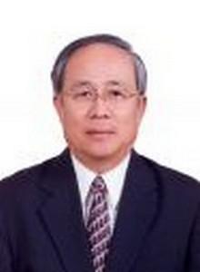 陳宏一 教授級