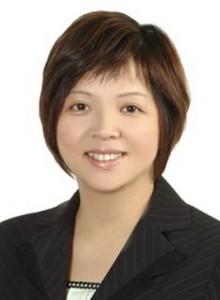 鍾怡純 助理教授