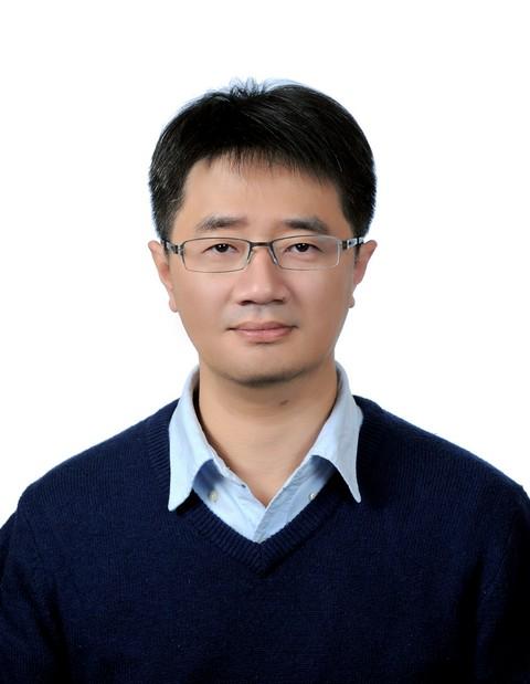 陳清峯 助理教授