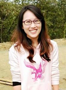 陳芳霈 助理教授