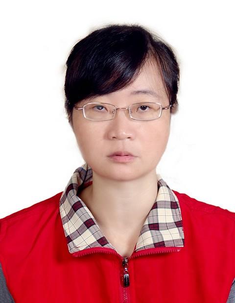 楊玲惠 助理教授