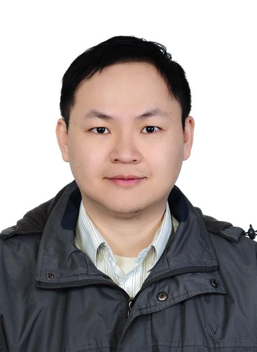 程正鑫 助理教授