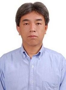 江旭本 助理教授