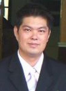 柯順耀 教授
