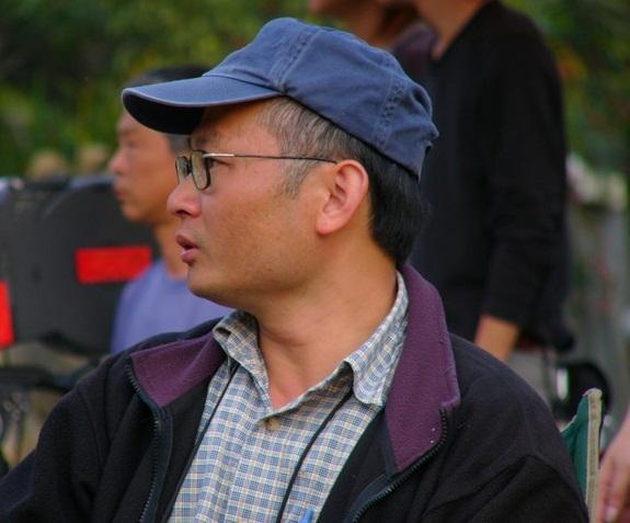 吳宏翔 教授