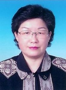 鄭芳珠 助理教授