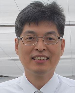 孫惠民 教授
