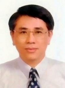 陳建勳 助理教授