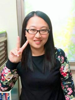 秦兆瑋 助理教授