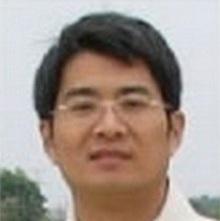 彭俊揚 助理教授