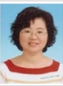 周惠珍 助理教授