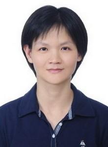 楊雅玲 教授
