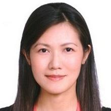 盧曉櫻 教授