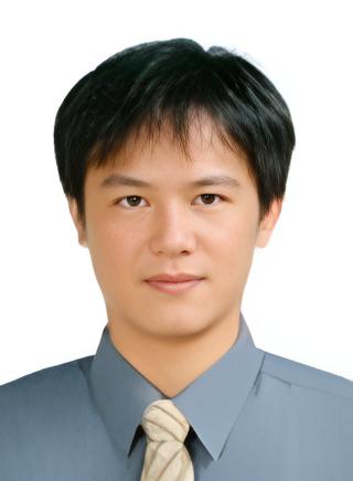 林信佑 助理教授