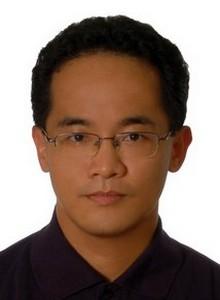 劉于詮 副教授