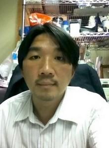 張祐倉 助理教授