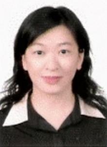 譚慧芳 助理教授
