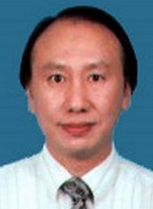 謝賢書 教授