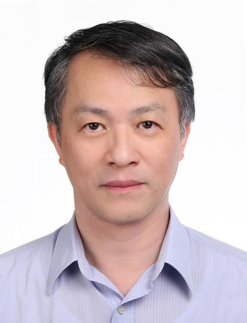吳俊德 助理教授