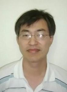 許志華 助理教授