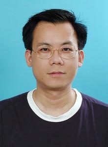 陳春志 副教授