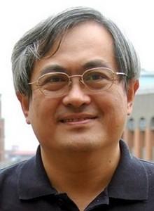 陳俊良 副教授