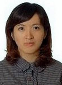 葉春岑 助理教授