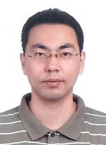 石井周 助理教授