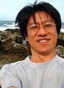 王琮元 助理教授
