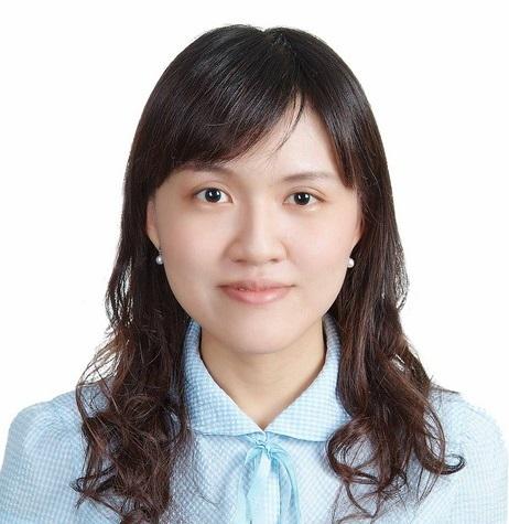 吳宜錚 助理教授