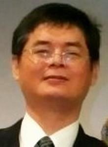 邱清顯 助理教授