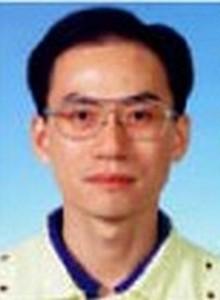 姚舜暉 教授