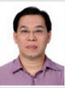 徐崇豪 副教授