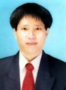 蔡長明 副教授