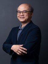 王献章 助理教授