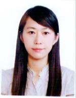 楊姝鈺 助理教授