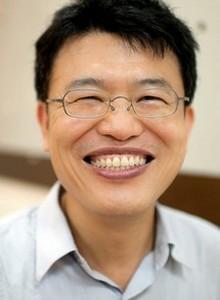 紀雲曜 副教授